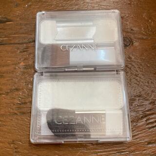 CEZANNE(セザンヌ化粧品) - セザンヌ フェースコントロールカラー 1