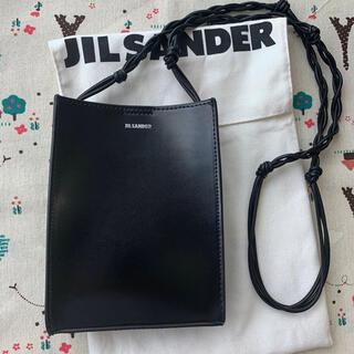 Jil Sander - JILSANDER ジルサンダー  タングルバッグ