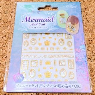 ディズニー(Disney)のポカホンタス トランプ カードゲーム ディズニー Disney 新品未使用 レア(トランプ/UNO)