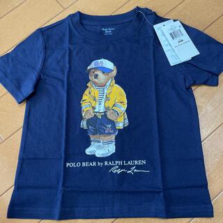 Ralph Lauren - ラルフローレンベア Tシャツ