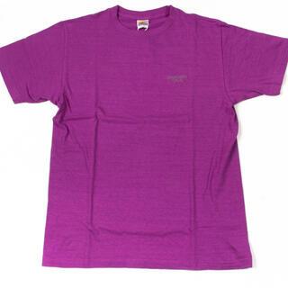 スタンダードカリフォルニア(STANDARD CALIFORNIA)のSD Small Logo T(Tシャツ/カットソー(半袖/袖なし))