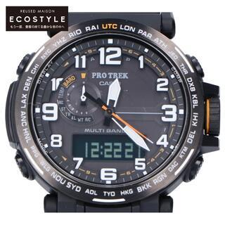 カシオ(CASIO)のカシオ 腕時計(その他)