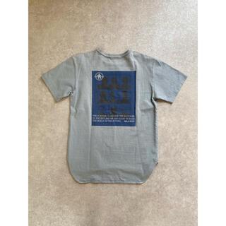 ミルクボーイ(MILKBOY)の[レアな一枚!] MILKBOY Tシャツ vintage(Tシャツ(半袖/袖なし))