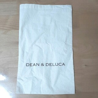 ディーンアンドデルーカ(DEAN & DELUCA)のDEAN&DELUCA ギフトバッグ ディーンアンドデルーカ (ショップ袋)
