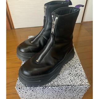 JOHN LAWRENCE SULLIVAN - Eytys ブーツ Raven Boots