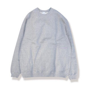 Ron Herman - EDIT CLOTHING rogo sweat