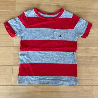 babyGAP - babyGap  シャツ