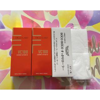 Dr.Ci Labo - 新品 VC100エッセンスローションEX 150ml ドクターシーラボ 化粧水