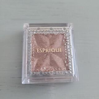 ESPRIQUE - エスプリーク アイカラーBR321