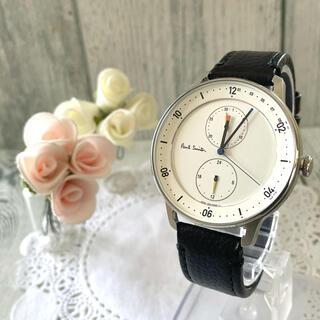 ポールスミス(Paul Smith)の【動作OK】Paul Smith ポールスミス 腕時計 チャーチストリート(腕時計(アナログ))