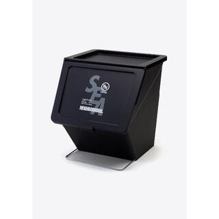 ネイバーフッド(NEIGHBORHOOD)のNEIGHBORHOOD NHWDS / P-CONTAINER BOX(ケース/ボックス)