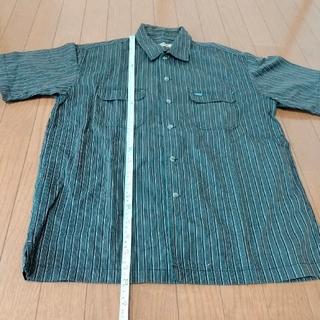 カンサイヤマモト(Kansai Yamamoto)のKANSAIメンズシャツ(シャツ)