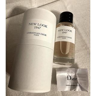 Christian Dior - メゾンクリスチャンディオール  ニュールック 1947 40ml