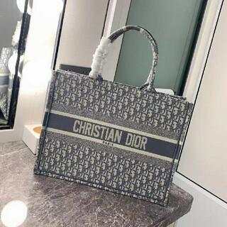 Dior - 4色レディース人気綺麗ディオールDiorハンドパック