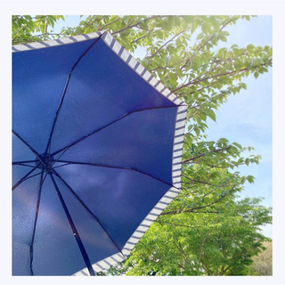 アユーラ(AYURA)のアユーラ 日傘(傘)