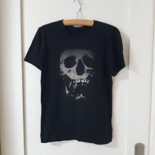 ジョーイヒステリック(JOEY HYSTERIC)のHZKK4mama様専用 JOEY HYSTERIC tシャツ(Tシャツ/カットソー)
