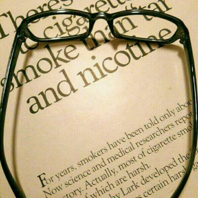 pcメガネ ブルーライトカット! レディースのファッション小物(サングラス/メガネ)の商品写真