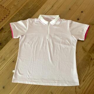アシックス(asics)のasics速乾性Tシャツ(Tシャツ(半袖/袖なし))