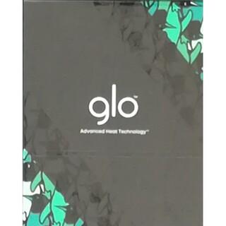 glo - グローハイパープラス限定モデル ペンギンエディション