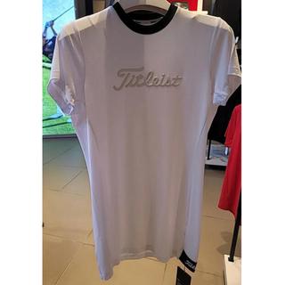 Titleist - ☆Titleist golf☆ タイトリスト韓国 レギンス(FREEサイズ)