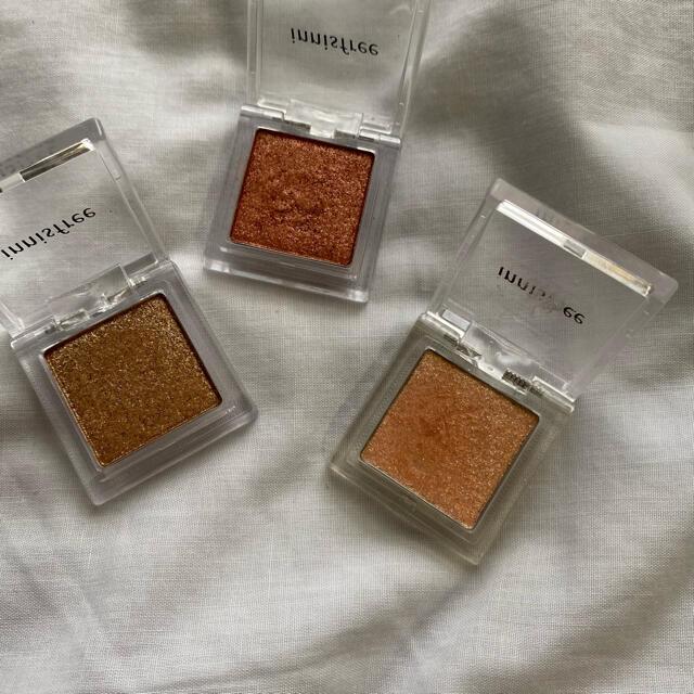 Innisfree(イニスフリー)のイニスフリー アイシャドウ コスメ/美容のベースメイク/化粧品(アイシャドウ)の商品写真