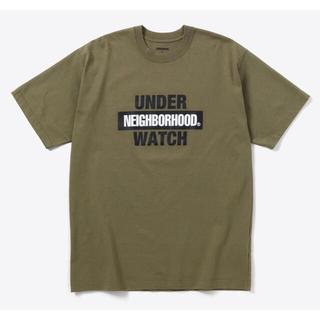 NEIGHBORHOOD - ネイバーフッド NEIGHBORHOOD Tシャツ M B'z 稲葉浩志