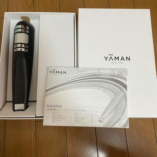 YA-MAN - キャビスパ360
