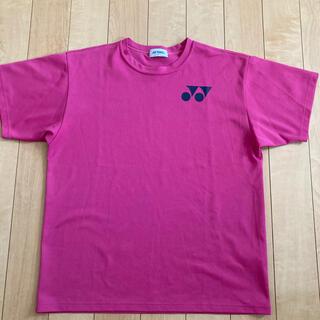 YONEX - ヨネックス Tシャツ