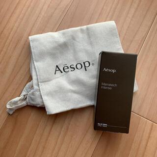 Aesop - 新品未開封 Aesop Marrakech イソップ マラケシュ