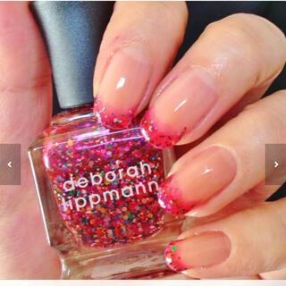 BARNEYS NEW YORK - Deborah Lippmann/デボラリップマン99 LUFTBALLOONS