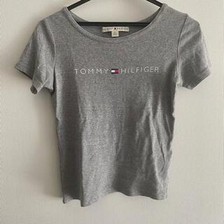 TOMMY HILFIGER - トミー Tシャツ
