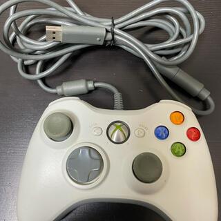 Xbox360 - xbox360 コントローラー