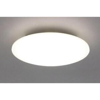 アイリスオーヤマ - LED 調光調色 シーリングライト 8畳用