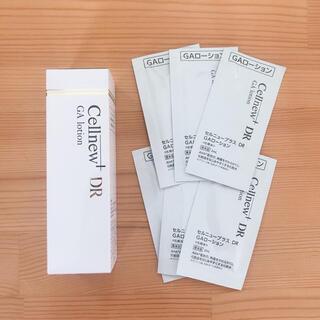 noevir - cellnew+ セルニュープラス  GAローション(化粧水 )92ml