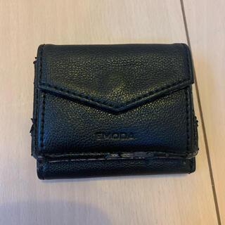エモダ(EMODA)のEMODA 財布(財布)