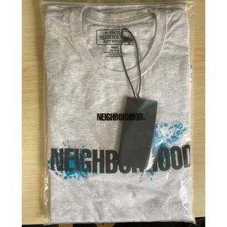 NEIGHBORHOOD - 新品 ネイバーフッド NEIGHBORHOOD REIGN/C-TEE.LS