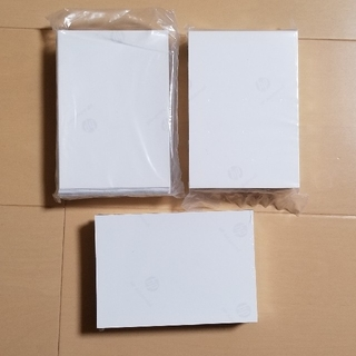 HP - HPアドバンスフォト用紙