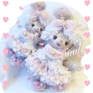 ステラ・ルー - 送料込 Stella♡LouSS*size  costume