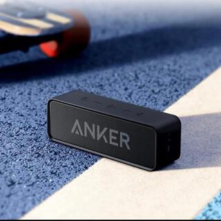 ジャム様専用 ANKER アンカー スピーカー