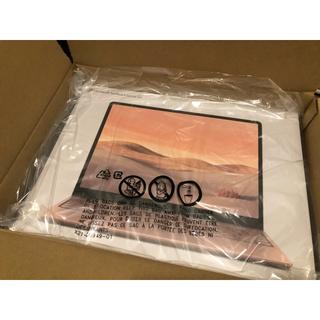 Microsoft - 【新品未開封】THH-00045