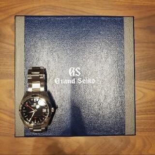 グランドセイコー(Grand Seiko)の購入申請あり(腕時計(アナログ))