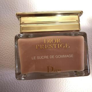 ディオール(Dior)の専用でございます❣️(ゴマージュ/ピーリング)