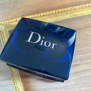 Dior - チーク