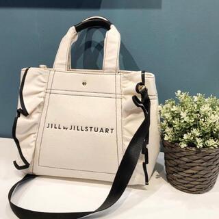 JILL by JILLSTUART - ジルバイジルスチュアート