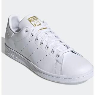 adidas - 【新品/未使用】adidas Stan Smith F36575 27.0cm