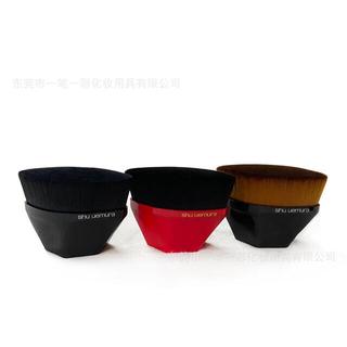 シュウウエムラ(shu uemura)の人気化粧ブラシ(ブラシ・チップ)