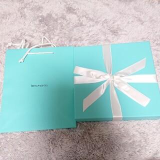 ティファニー(Tiffany & Co.)のTiffany 三菱100周年アニバーサリープレート(食器)