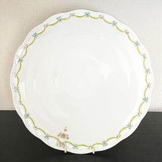 ローゼンタール(Rosenthal)のローゼンタール クラシックローズ 31cm 大皿 ドイツ製(食器)