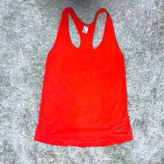 ギャップ(GAP)のGAP Fit トップス(Tシャツ(半袖/袖なし))