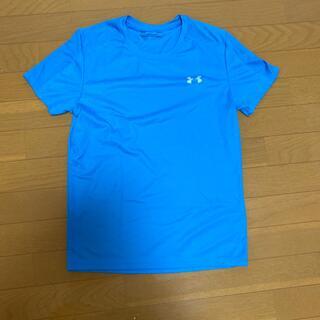 アンダーアーマー(UNDER ARMOUR)のアンダーアーマー Tシャツ L(トレーニング用品)